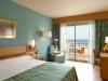 Hotel Elba Carlota doble deluxe