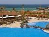 Hotel Elba Carlota panoramic