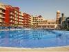 Hotel Elba Carlota pool