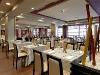 Hotel Elba Carlota restaurant