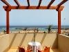 Hotel Elba Carlota carlota view