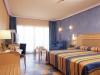 elba sara hotel bedroom