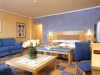 elba sara hotel junior-suite