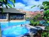 elba sara hotel pool