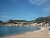 En Repic Beach