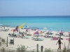 Es Arenals Formentera Beach