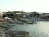 Es Calo Fishing Village