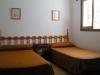 es cupina bedroom