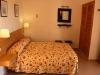 es pins bedroom