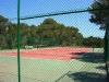 es pins tennis