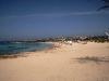 Beach Es Pujols