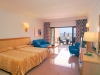 Faro Jandia Hotel Bedroom