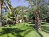 Faro Jandia Hotel Garden