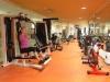 Faro Jandia Hotel Gym