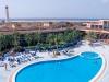 Faro Jandia Hotel Pool