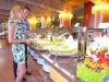 Faro Jandia Hotel Restaurant