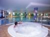 Faro Jandia Hotel Spa