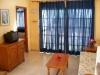 apartments fuertesol living room