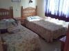 apartments fuertesol bedroom
