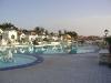 apartments fuertesol pool