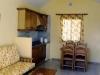 apartments fuertesol internal