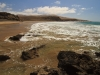 Garcey Beach Fuerteventura