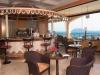 Gran Hotel Atlantis Bahia Real bar