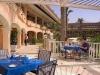 Gran Hotel Atlantis Bahia Real Club Beach