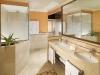 Gran Hotel Atlantis Bahia Real Corner Suite Bathroom