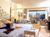 Gran Hotel Atlantis Bahia Real double room