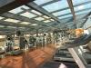 Gran Hotel Atlantis Bahia Real Fitness Center