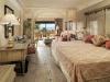 Gran Hotel Atlantis Bahia Real Junior Suite