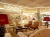 Gran Hotel Atlantis Bahia Real Lobby