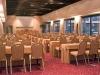 Gran Hotel Atlantis Bahia Real Meeting Room