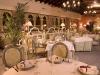 Gran Hotel Atlantis Bahia Real Restaurant La Cupula