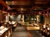 Gran Hotel Atlantis Bahia Real Restaurant Yamatori