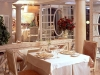 Gran Hotel Atlantis Bahia Real Restaurant Gardens