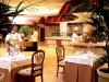 Gran Hotel Atlantis Bahia Real Restaurant La Alacena