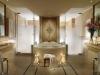 Gran Hotel Atlantis Bahia Real Royal Suite Bathroom