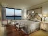 Gran Hotel Atlantis Bahia Real  Royal Suite