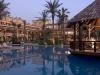 Gran Hotel Atlantis Bahia Real Swimming Pool