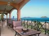 Gran Hotel Atlantis Bahia Real Terrace