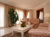 Grupotel Valparaiso Palace Suites