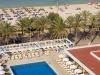hotel hm gran fiesta beach
