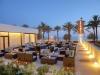 hotel hm gran fiesta terrace
