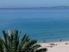hotel hm tropical beach