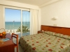hotel hm tropical beach bedroom