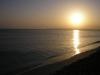 Hostal Cala Es Pujols Beach