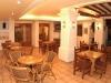 hostal illes pitiuses restaurant