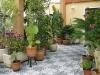 hostal levante garden